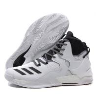 adidas阿迪达斯NEO男鞋板鞋休闲鞋 运动鞋 AW4231