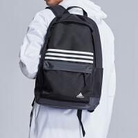 adidas阿迪达斯男子女子双肩包2019新款书包背包运动休闲配件DT2616