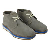 迪赛 DIESEL ADAM Y00688-PR456 男装休闲鞋