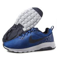nike耐克 男鞋Air max休闲鞋运动鞋运动休闲861537-400