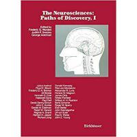 【预订】The Neurosciences: Paths of Discovery, I 9780817636210