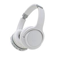 Audio Technica/铁三角 ATH-S200BT头戴式无线蓝牙音乐耳机耳麦