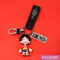 照片定制钥匙扣挂件男女汽车钥匙创意个性礼品包包挂饰生日礼物
