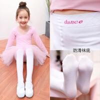 儿童连裤袜女童打底裤外穿白色丝袜夏季薄款袜子