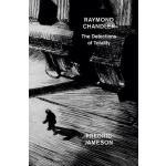 【预订】Raymond Chandler The Detections of Totality