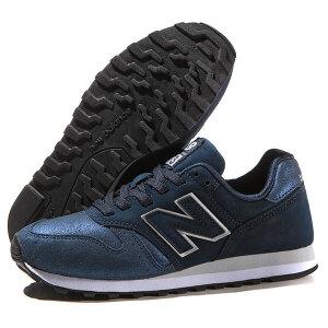 New balance女鞋休闲鞋运动鞋运动休闲WL373NS
