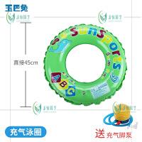 儿童充气游泳池家用超大加厚婴儿宝宝折叠水池小孩洗澡桶玩具