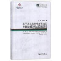 同济博士论丛 高原,李理光,伍江,雷星晖 同济大学出版社
