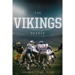 【预订】The Vikings Reader