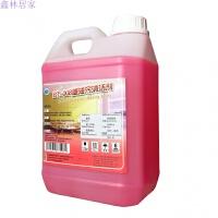 强力去垢除重油污厨房洗抽油烟机清洗清洁剂家用油污净工业去油渍
