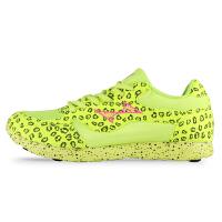 HEALTH/飞人海尔斯766跑步鞋健康运动鞋 中长慢跑步鞋 旅游鞋