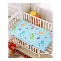幼儿园床垫褥子宝宝儿童棉花床褥可折叠幼儿园小床垫定做