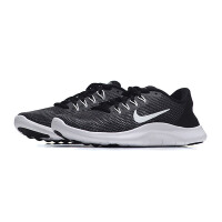 Nike耐克女鞋跑步鞋FLEX网面透气轻便低帮运动鞋AA7408