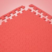 家用泡沫地垫加厚拼接卧室大号地板客厅拼图宝宝榻榻米爬爬垫j