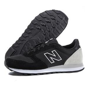 NewBalance/NB 男鞋休闲鞋运动鞋311系列 ML311AAC RM