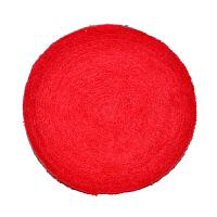 Victor 胜利 手胶羽毛球拍网球拍握把布毛巾胶吸汗带GR338