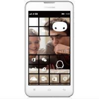 Hisense/海信 E260T+手机 windows phone系统WP 电信移动联通双卡双待 学生机 备用机 老人