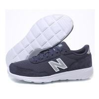 New Balance/NB男鞋跑步鞋2017新款透气复古休闲运动鞋ML321AAA