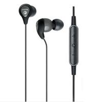 Shure/舒尔 SE112M+动圈耳机 耳塞式有线隔音耳机 线控入耳式耳麦 手机音乐耳麦重低音 线控带麦