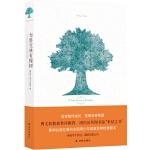 布鲁克林有棵树(亚马逊网站评出的最佳青少年图书!美国图书馆向每个青少年推荐必读!)