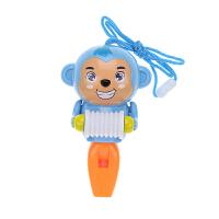 口哨玩具 小动物口哨可吹奏 儿童哨子乐器幼儿园礼品礼物