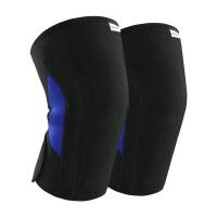 冬季电动车护膝摩托车护具护腿短保暖男士外穿骑行防风老寒腿挡风