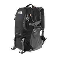 户外登山包双肩男旅行包旅游背包双肩包