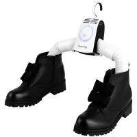 卡蛙便携式干衣架出差旅行家用迷你折叠烘干机干衣机干鞋器干衣器