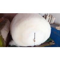 新疆棉被长绒棉花被子冬被纯棉被芯褥子单人全棉絮床垫被学生宿舍 1