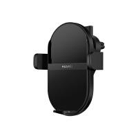 Mophie 苹果无线充电器快充版 Apple原装快充无线充电器 适用iPhoneX/iPhone8/8Plus 7.