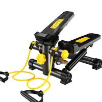 踏步机家用静音脚踏机免安装迷你减肥健步机