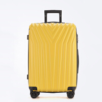 拉杆箱 男女士万向轮码登机箱2020年新款休闲防水透气耐磨抗震旅行箱行李箱