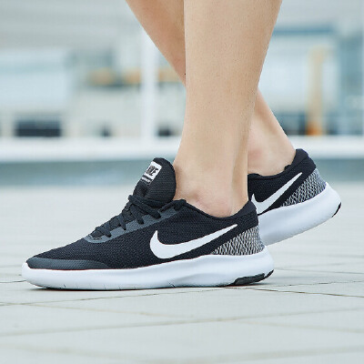 NIKE耐克男鞋跑步鞋FLEX系列轻便透气运动鞋9089851.2-1.14满300减30 满600减60 满900减90
