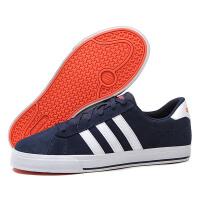 adidas阿迪达斯NEO男鞋板鞋休闲鞋运动鞋AW4231