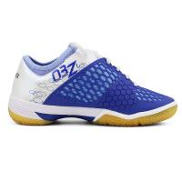 Yonex尤尼克斯羽毛球鞋李宗伟女款运动鞋SHB03ZLEX轻质鞋子