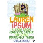 【预订】Lauren Ipsum: A Story about Computer Science and Other