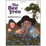 蜜蜂树 英文原版 The Bee Tree