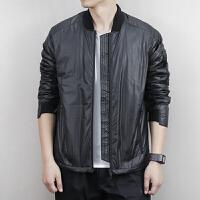 Adidas阿迪达斯 男子 羽绒夹克 保暖防风运动休闲外套 BQ6812