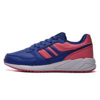 361度女鞋运动鞋秋季新款女跑步鞋 361冬季舒适保暖休闲鞋