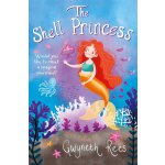The Shell Princess