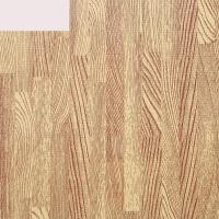 木纹泡沫地垫 家用板垫子卧室拼图儿童爬行垫拼接式爬爬垫 老浅木纹