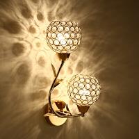 艺术创意居家壁灯卧室床头壁灯过道楼梯装饰墙壁灯
