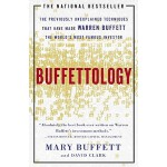 Buffettology: The Previously Unexplained Techniques That Ha