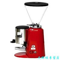 咖啡机 研磨机 磨豆机 咖啡粉碎机 900N咖啡研磨机电动磨豆机 咖啡粉碎机