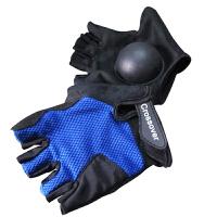 篮球运球基本功控球训练手套装备运球突破投篮辅助器材男 一双手套(70斤到160斤)均可
