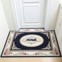 入户门地垫门垫脚垫门垫进门门厅地毯门垫门口地垫防滑定制