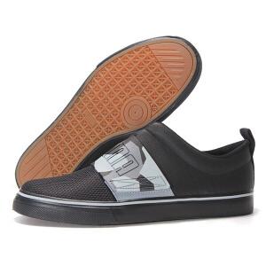 男子休闲鞋一脚蹬运动鞋帆布鞋板鞋36237103