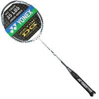 Yonex尤尼克斯羽毛球拍单拍 VOLTRIC 1 DG碳素进攻型羽拍VT-1DG