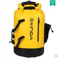 手提包大容量漂流包旅游防水登山背包户外溯溪包防水包漂流袋收纳袋双肩包