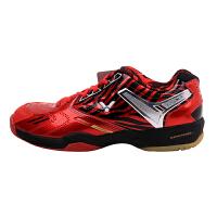 VICTOR 胜利 羽毛球运动鞋 15苏迪曼杯新款胜利Victor羽毛球男女运动鞋SH-S80SD防滑减震 羽鞋